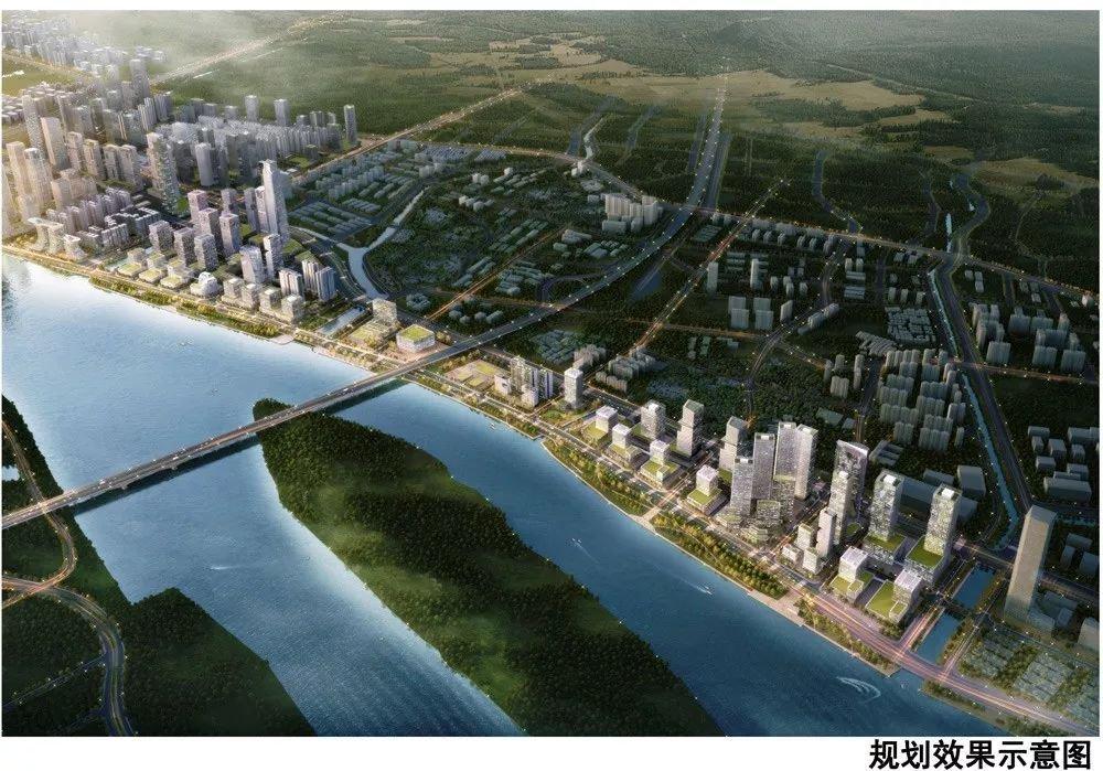 尚品宅配拟拍9.6亿地块建总部大楼,猜猜在哪儿?