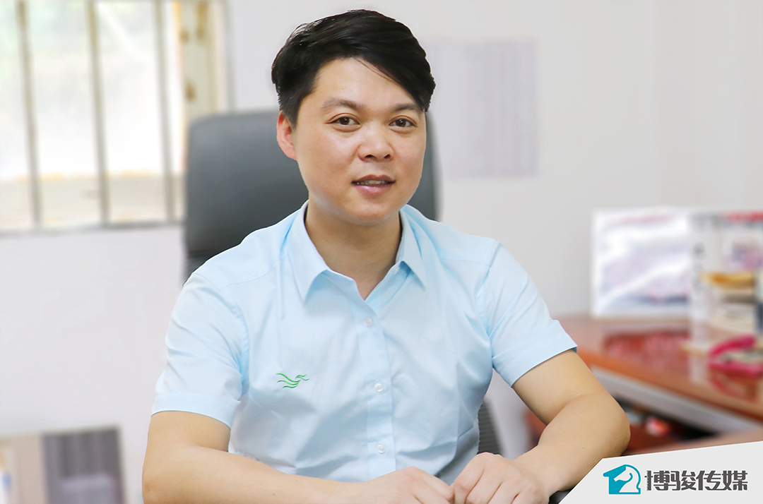 【深度解读】华洲木业品牌战略 | 游小平:转型品牌思维