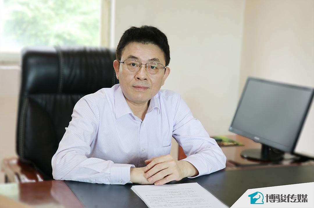 【深度解读】华洲木业创业故事 | 张凤岚:上下求索,开