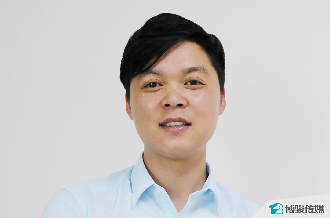 【深度解读】华洲木业生产营销 | 游小平:锁定环保,践