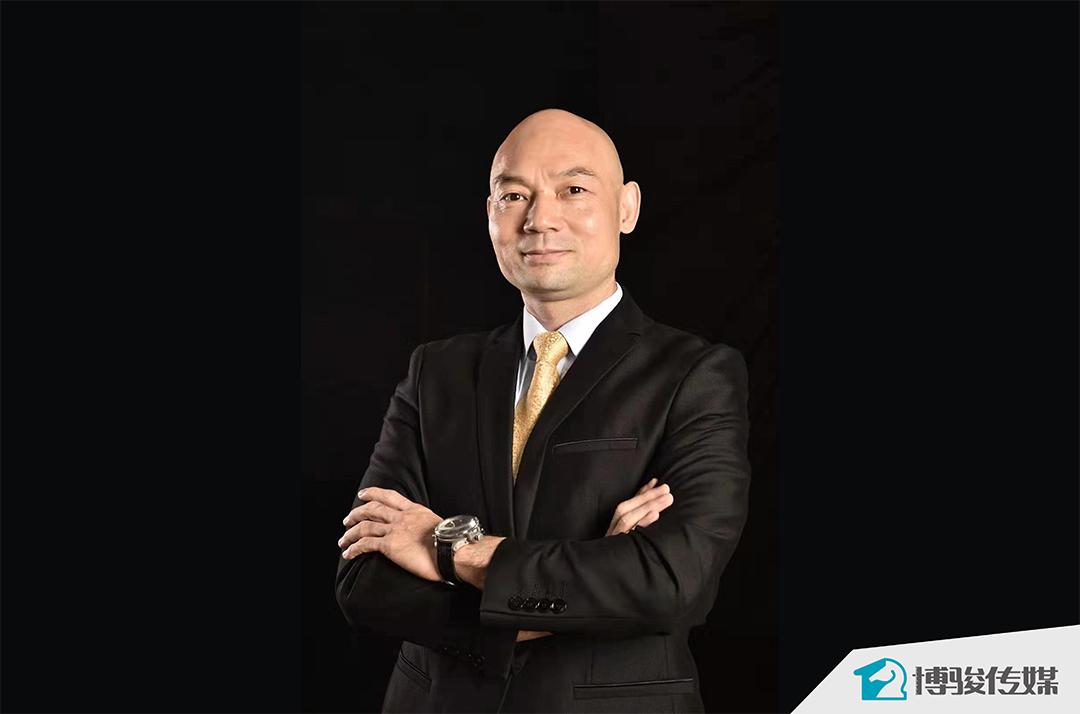 【Top专访】旭东家具总经理马晓东:厚积薄发,力争成为
