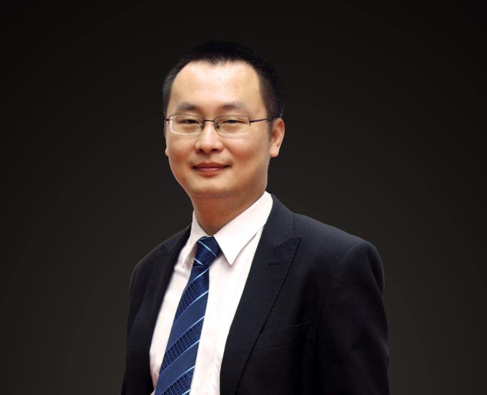 三维家CEO蔡志森:蓄力打造数字化店铺