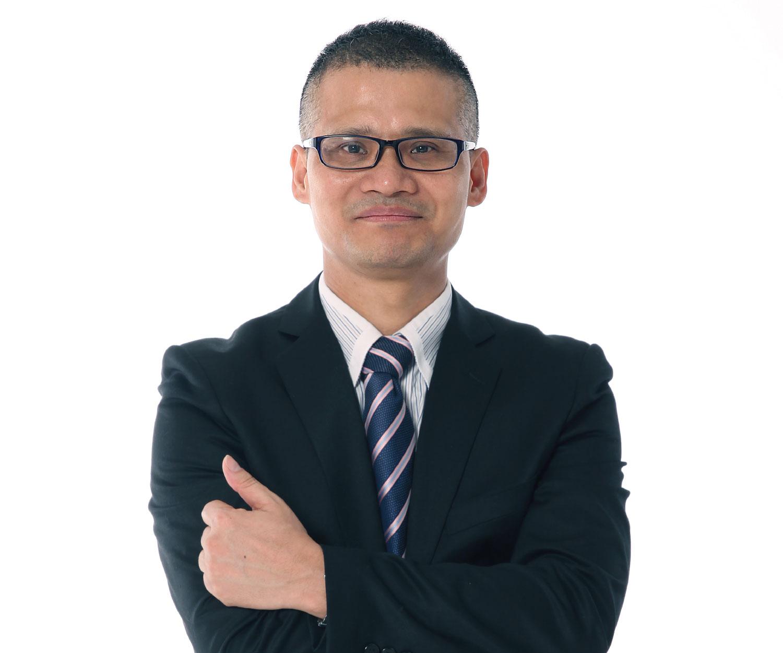 宏光软件总经理陈永光:更加注重线上服务,成就你我的