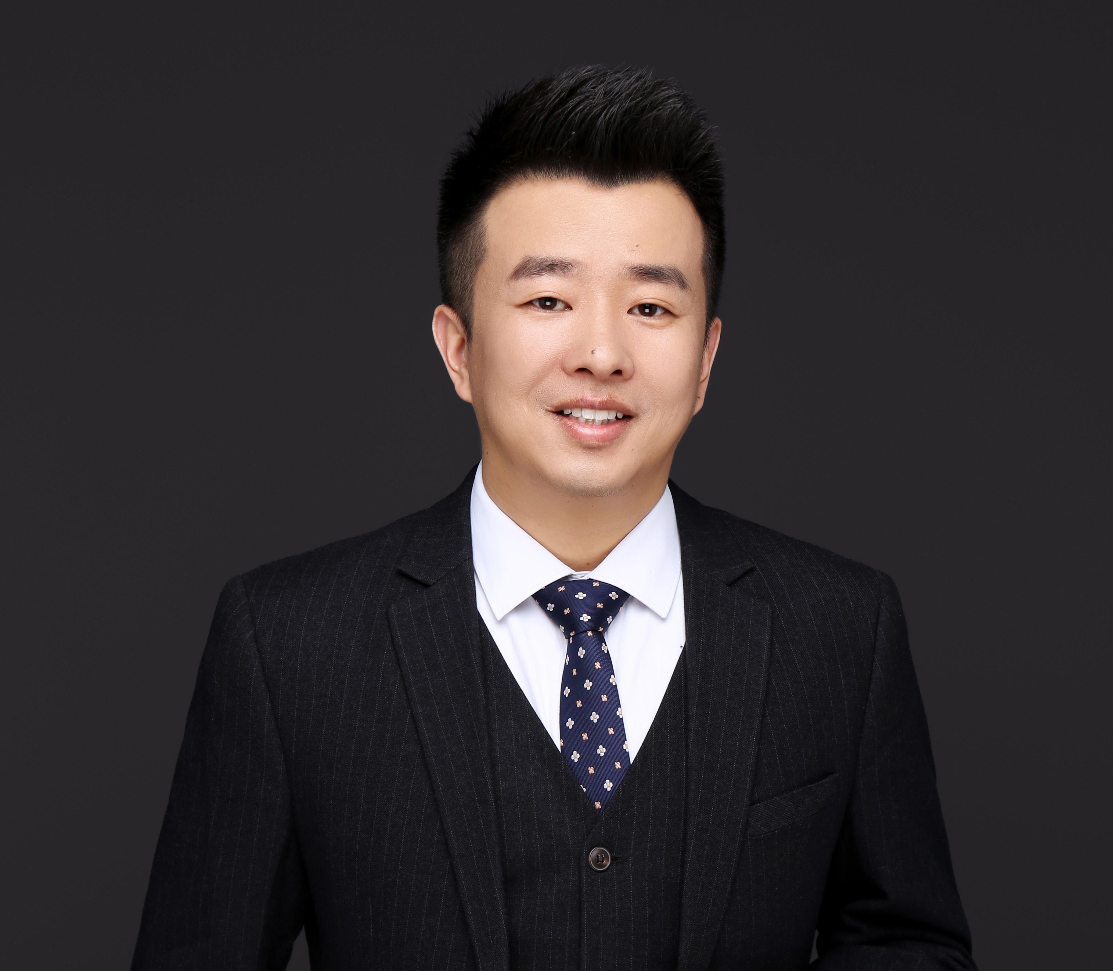 因格软件总经理罗斌:人力成本是最大的成本