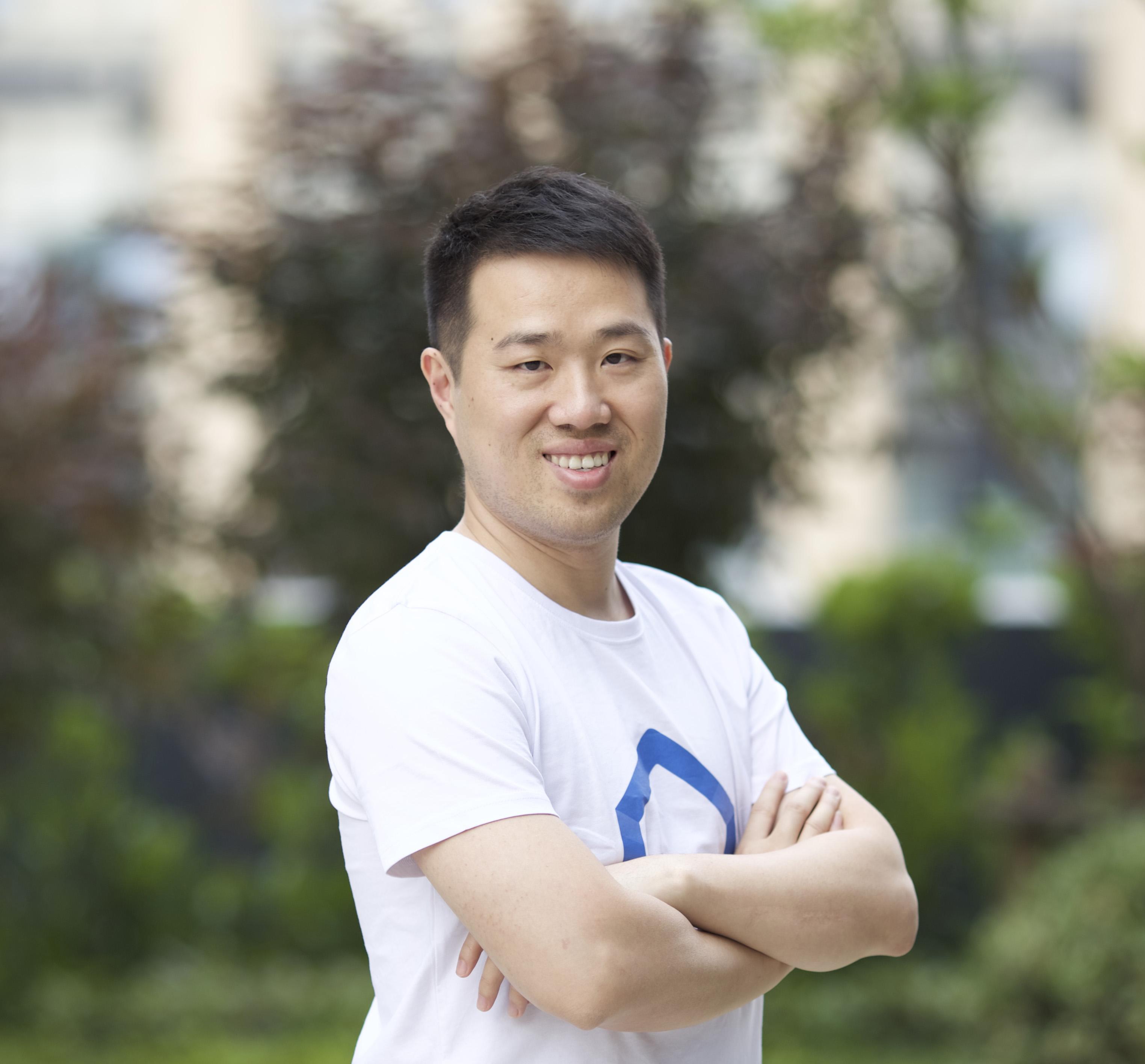 酷家乐联合创始人兼董事长黄晓煌:1300名员工的服务永
