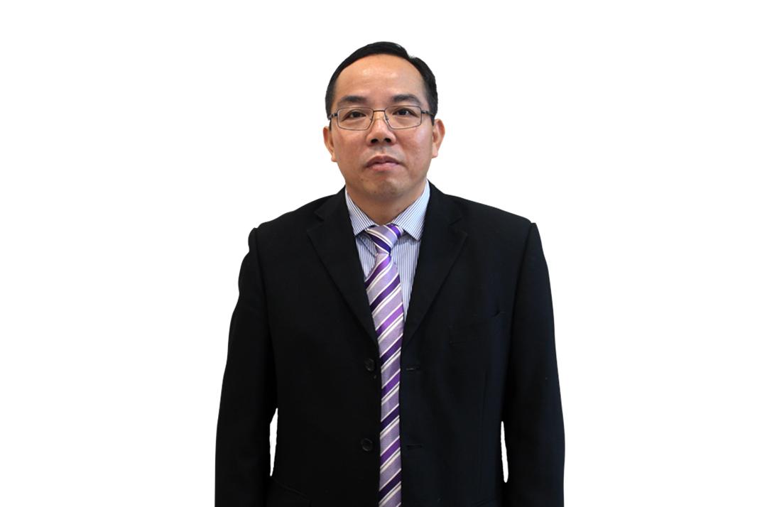【创业故事】图特何骁宇:左手创新,右手品牌,解读蜕