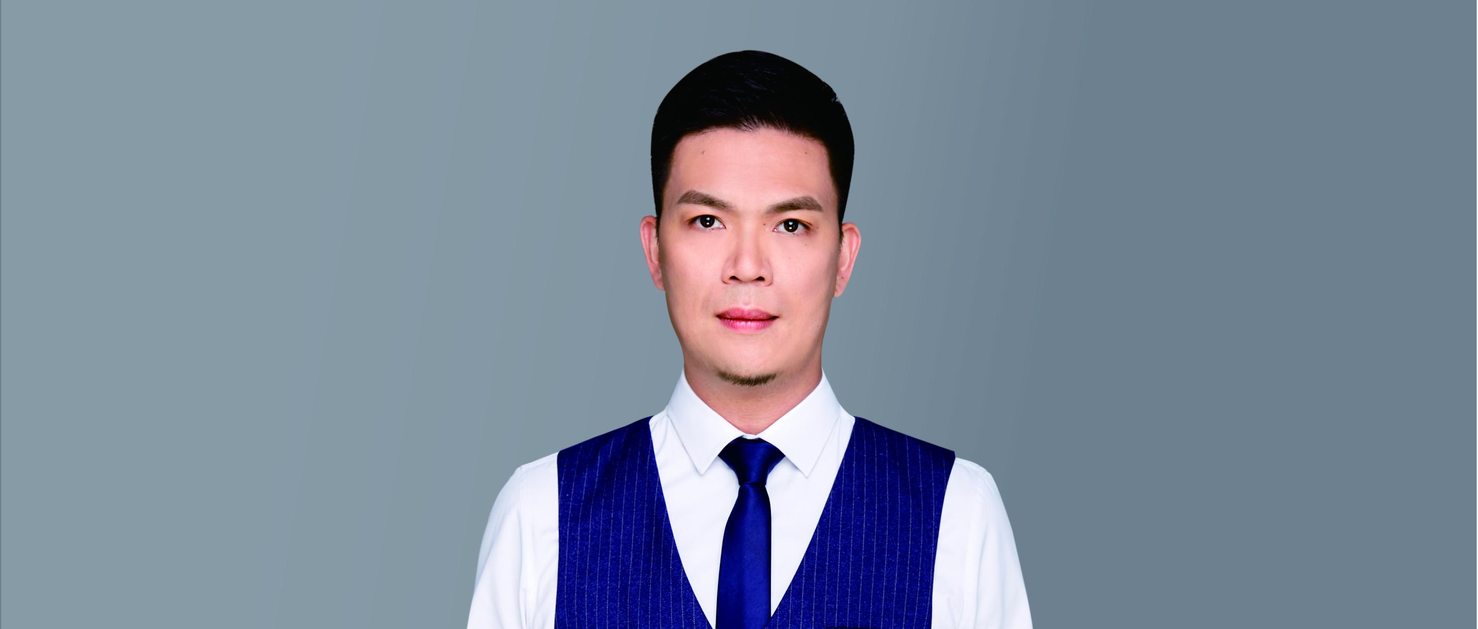 【专访】奥格新材欧荣智:从OEM走向自主品牌,打造国内