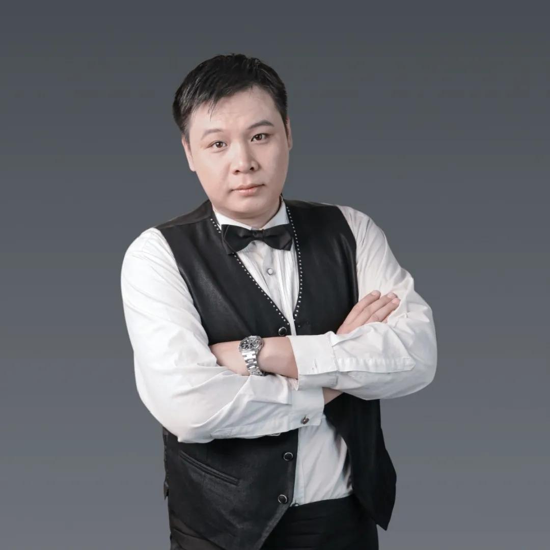 【研发设计】丽博家居研发设计总监刘晓峰:做全案空间