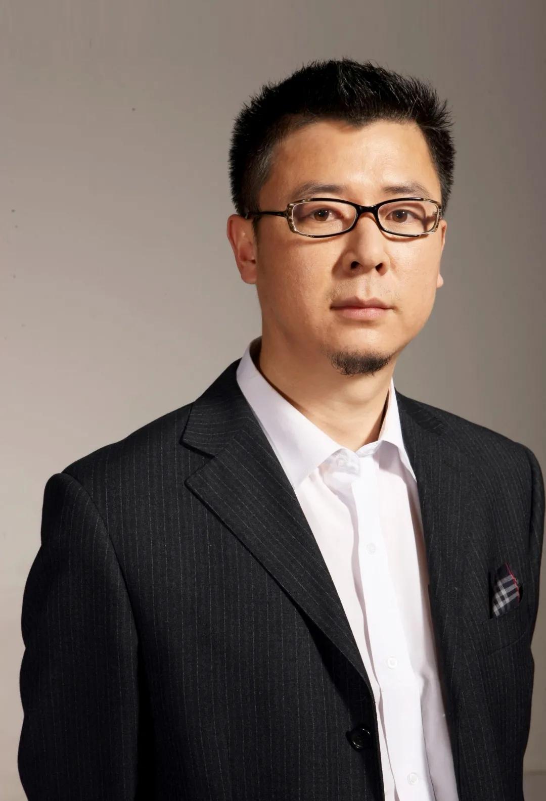 【品牌塑造】丽博家居品牌总监朱训统:展开360度品牌升