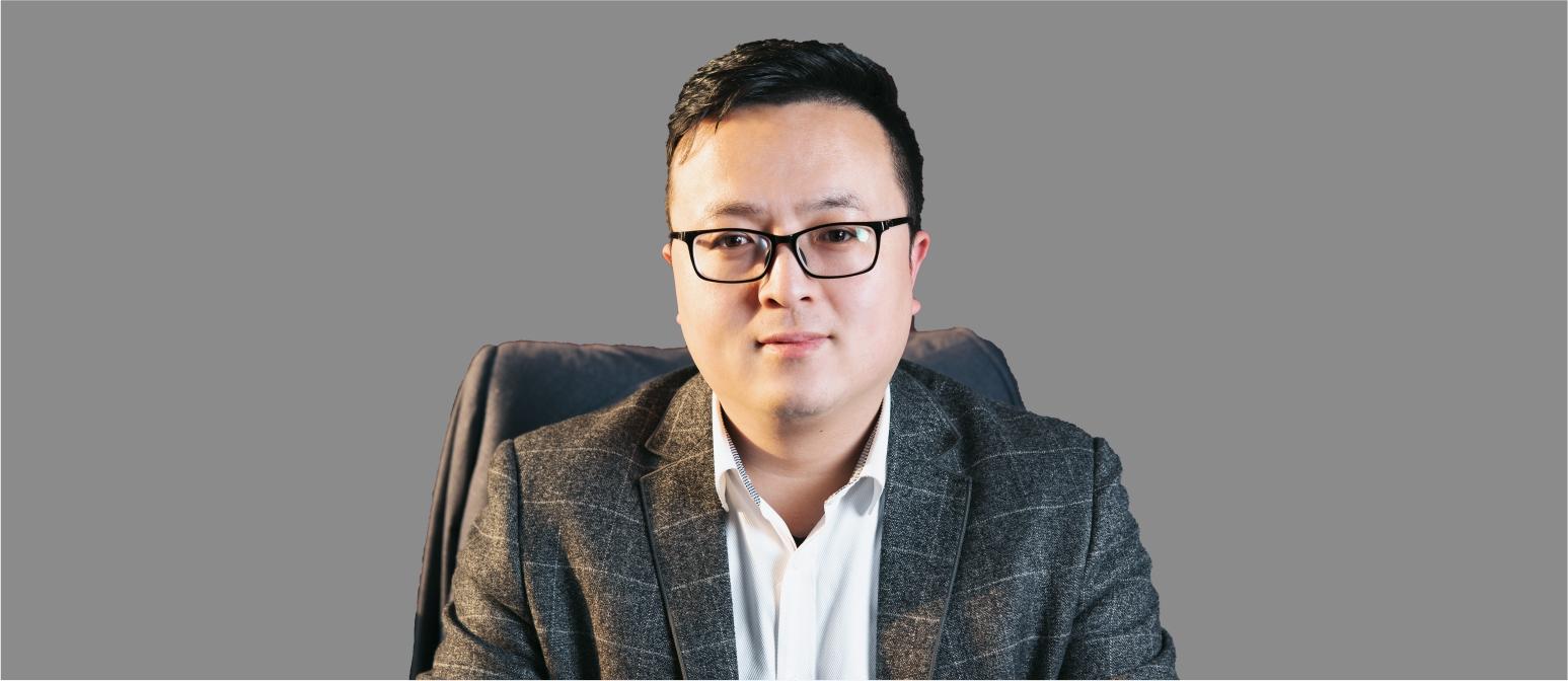 【营销之路】丽博家居营销总监刘建龙:从产品自信到营
