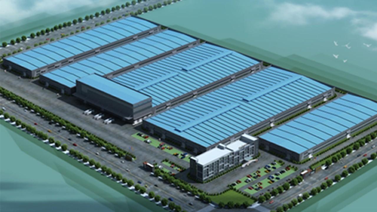 皮阿诺河南恒大智能生产基地(大宗业务工业4.0智能制造基地).jpg